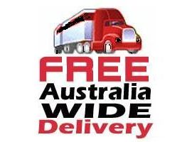 FreeShipping AUSTRALIA